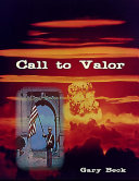 Call to Valor Pdf/ePub eBook