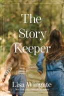 The Story Keeper Pdf/ePub eBook