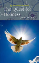 Pdf The Quest for Holiness