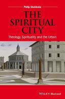 The Spiritual City