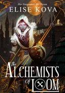 Pdf The Alchemists of Loom