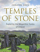 Temples of Stone