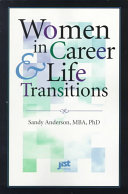 Women in Career   Life Transitions