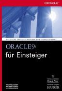 Oracle9i für Einsteiger