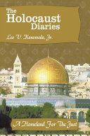 The Holocaust Diaries: Book Iii