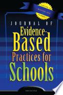 JEBPS Vol 16 N1 Book PDF