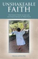 Unshakeable Faith [Pdf/ePub] eBook