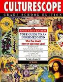 Culturescope