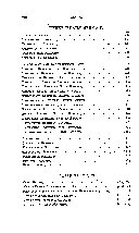 history of pennsylvania volunteers, 1861-5; in compliance with acts of the legislature