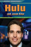 Hulu and Jason Kilar