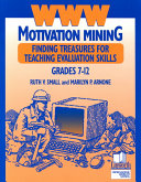 WWW Motivation Mining