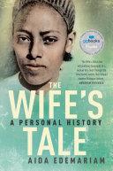 The Wife's Tale Pdf/ePub eBook