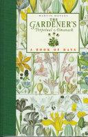 The Gardener's Perpetual Almanack