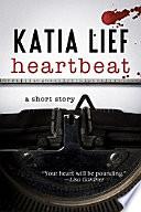 Heartbeat  a short story