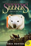 Pdf Seekers #5: Fire in the Sky