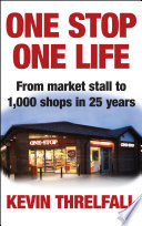 One Stop  One Life