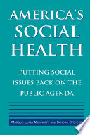 America s Social Health