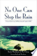 No One Can Stop the Rain