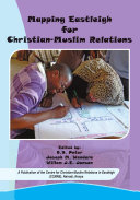 Mapping Eastleigh for Christian Muslim Relations