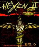Hexen II Book