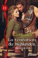 La tentation du highlander