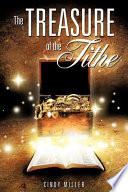 Tithe Pdf [Pdf/ePub] eBook