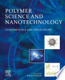 Polymer Science and Nanotechnology