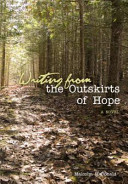Writing from the Outskirts of Hope