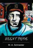 Silent Pride