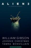 Pdf William Gibson's Alien 3