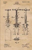 Wine Folly Tasting Journal