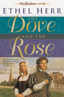 Pdf The Dove and the Rose (Seekers Book #1) Telecharger