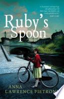 Ruby s Spoon