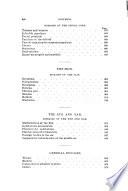 Diseases of infants and children v  2  1880 Book