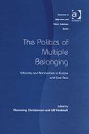 The Politics of Multiple Belonging