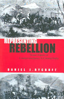 Representing Rebellion