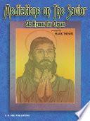 Meditations on the Savior