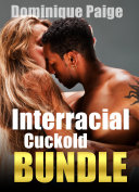 Interracial Cuckold Bundle