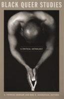 Black Queer Studies Book