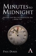 Minutes to Midnight Pdf/ePub eBook