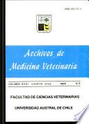 1986 - Vol. 18, No. 2