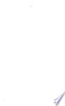 Department of Transportation and Related Agencies Appropriations for 2000
