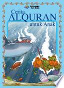 Cerita Al Quran untuk Anak