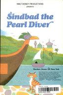 Walt Disney Productions Presents Sindbad the Pearl Diver
