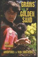 Grains of Golden Sand ebook