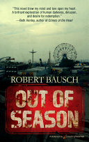 Out of Season Pdf/ePub eBook