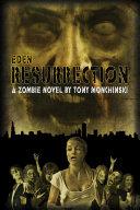 Resurrection( Eden Book 3) Pdf/ePub eBook