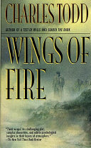 Wings of Fire Pdf/ePub eBook