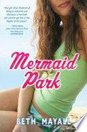 Mermaid Park