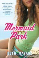 Pdf Mermaid Park